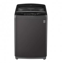 Máy Giặt LG T2351VSAB - 11.5Kg