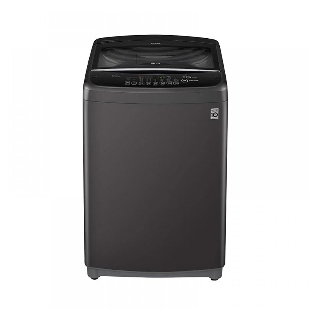 Máy Giặt LG T2555VSAB - 15.5Kg