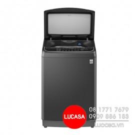 Máy Giặt LG TH2111SSAB - 11Kg