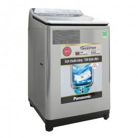 Máy Giặt Panasonic NA-FS14V7SRV - 14Kg
