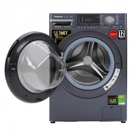 Máy Giặt Panasonic NA-V105FX2BV - 10.5Kg