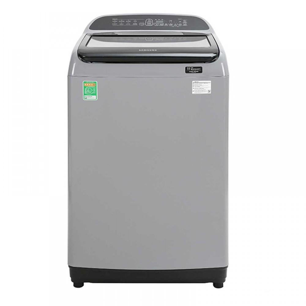Máy Giặt Samsung WA85T5160BY/SV - 8.5Kg