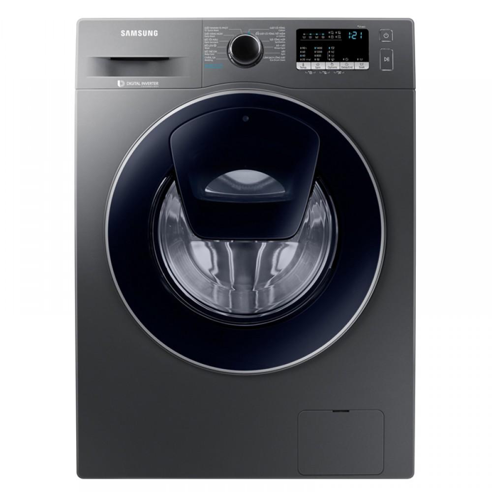 Máy Giặt Samsung WW10K44G0UX/SV - 10Kg