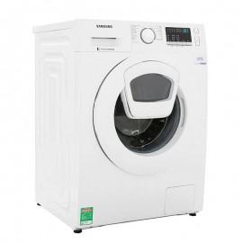Máy Giặt Samsung WW10K44G0YW/SV - 10Kg