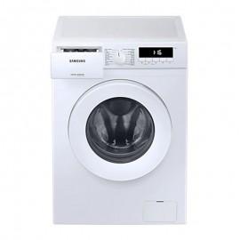 Máy Giặt Samsung WW80T3020WW/SV - 8Kg