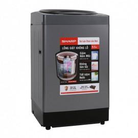 Máy Giặt Sharp ES-W95HV-S - 9.5Kg