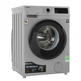 Máy Giặt Toshiba TW-BK105S3VSK - 9.5Kg