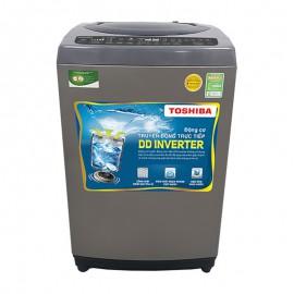 Máy Giặt Toshiba AW-DJ1000CV - 9Kg