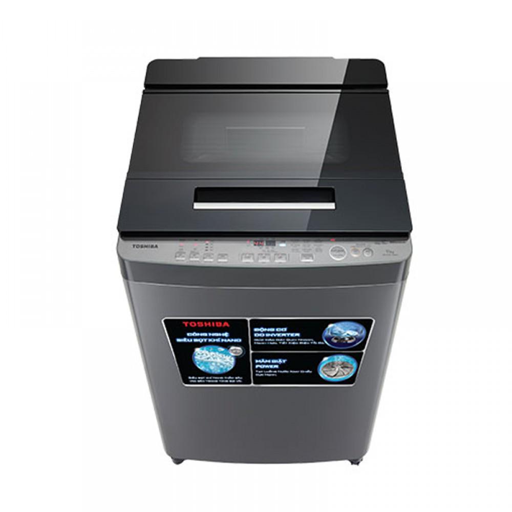 Máy Giặt Toshiba AW-DUH1200GV - 11Kg