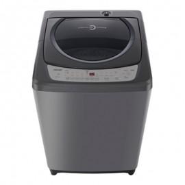 Máy Giặt Toshiba AW-H1100GV - 10Kg