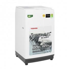 Máy Giặt Toshiba AW-K1000FV - 9Kg