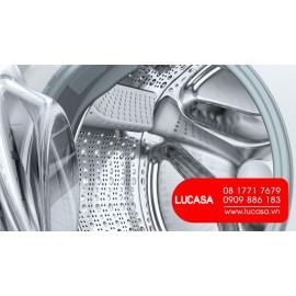 Máy Giặt Bosch HMH.WAP28480SG - 9kg