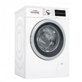 Máy Giặt Bosch HMH.WVG30462SG - 8kg Đức