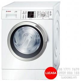 Máy Giặt Bosch WAN28260BY - Ba Lan 8KG