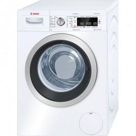 Máy Giặt Bosch WAW24460EU - Đức 9KG