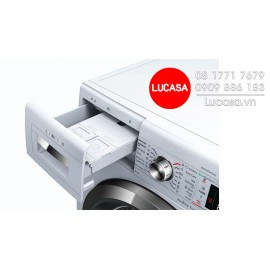Máy Giặt Bosch WAW32640EU - Đức 9KG