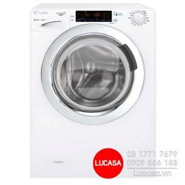 Máy giặt Candy GVS 148THC3/1-04 - 8Kg NFC