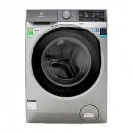 Máy Giặt Electrolux EWF1141AESA - 11Kg