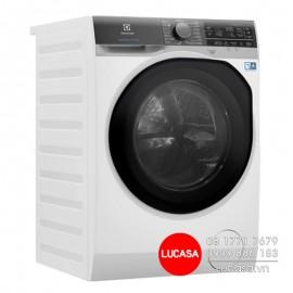 Máy Giặt Electrolux EWF1141AEWA - 11Kg