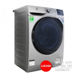 Máy Giặt Electrolux EWF8024ADSA - 8Kg
