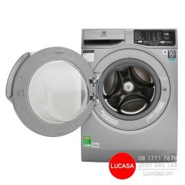 Máy Giặt Electrolux EWF8025CQSA - 8kg - Inverter - Thái Lan