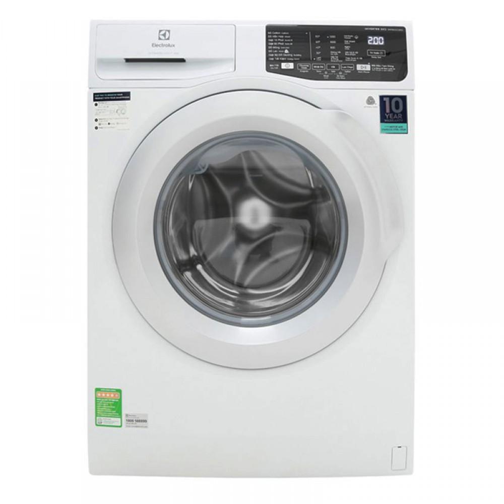Máy Giặt Electrolux EWF8025DGWA - 8Kg