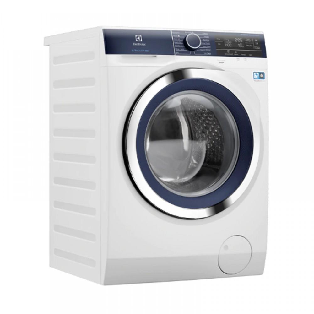 Máy Giặt Electrolux EWF9023BDWA - 9Kg
