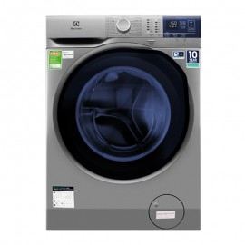 Máy Giặt Electrolux EWF9024ADSA - 9Kg