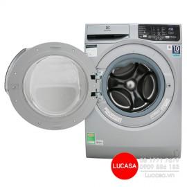 Máy Giặt Electrolux EWF9025BQSA - 9kg - Inverter - Thái Lan