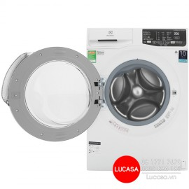 Máy Giặt Electrolux EWF9025BQWA - 9Kg