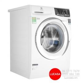 Máy Giặt Electrolux EWF9025BQWA - 9kg - Inverter - Thái Lan