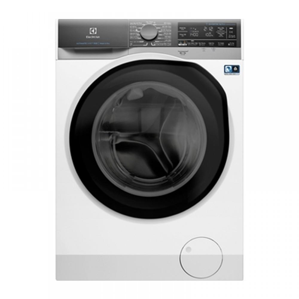 Máy Giặt Sấy Electrolux EWW1042AEWA - 10Kg