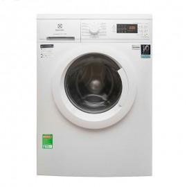 Máy Giặt Sấy Electrolux EWW8025DGWA - 8Kg