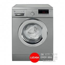 Máy Giặt Sấy Kết Hợp Teka TK4 1270 - 7kg - Xám
