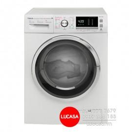 Máy Giặt Sấy Kết Hợp Teka TKD 1610 WD - 10kg