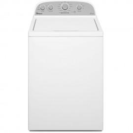 Máy giặt Whirlpool 3LWTW4815FW - 15Kg - Sản xuất Mỹ