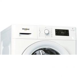 Máy giặt Whirlpool FWG81284W - 8Kg Inverter