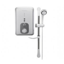Máy tắm nóng Electrolux EWE351BA-DW