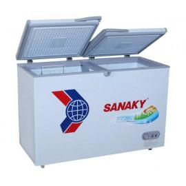 Tủ đông Sanaky VH-3699W1