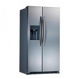 Tủ Lạnh Kaff KF-SBS600BWT - 573L Thái Lan