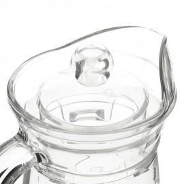 Bình Nước Thủy Tinh Luminarc ARC G2662 1.3 Lít