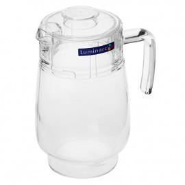 Bình Nước Thủy Tinh Luminarc Tivoli G2674 1.6 Lít