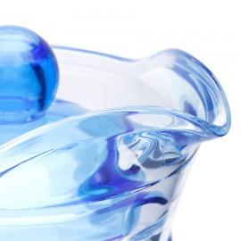 Bình Thuỷ Tinh Luminarc Arc Ice Blue L0535 1.3 Lít
