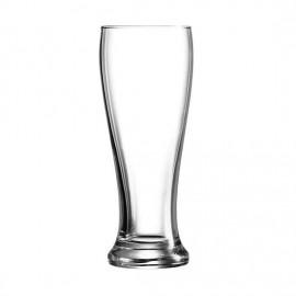 Bộ 6 Ly Bia Thủy Tinh Luminarc Brasserie G8252 - 425ml