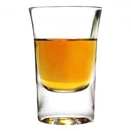 Bộ 12 Ly Rượu Thủy Tinh Luminarc Hot Shot G2613 - 34ml