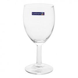 Bộ 6 Ly Rượu Vang Thủy Tinh Luminarc Senso H5563 - 250ml