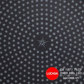 Chảo Chống Dính Đáy Từ Happycall Diamond Lite - 20Cm