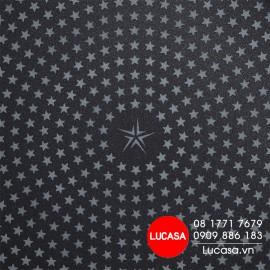 Chảo Chống Dính Đáy Từ Happycall Diamond Lite - 26Cm