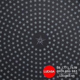 Chảo Sâu Chống Dính Happycall Diamond - 26Cm