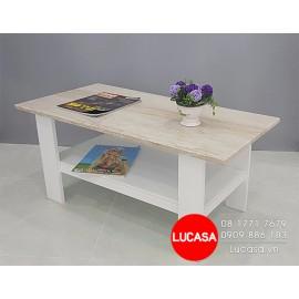Bàn Sofa - Bàn gỗ BSOFA-L111